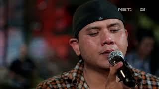 Download Lagu Musikimia - Apakah Harus Seperti Ini - Special Performance at Music Everywhere Gratis STAFABAND