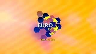 EURO  Futebol