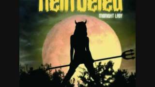 Watch Hellfueled Midnight Lady video