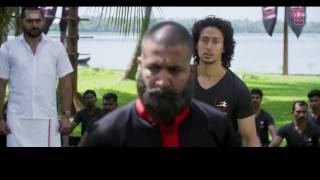 Download Get Ready To Fight  ►  Benny Dayal BAAGHI Movie Song Edited with Sinhala Translation Lyrics... 3Gp Mp4