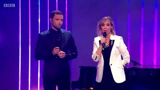 Eurovision: You Decide 2018 -  Eurovision Song Contest 2018