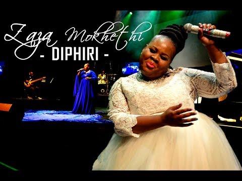 Zaza - Diphiri thumbnail