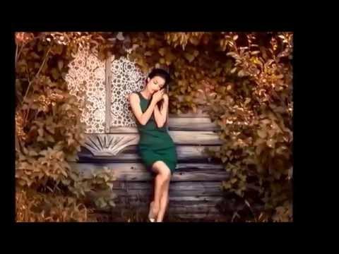 New Arabic Turkish Songs 2014  سار قلبي حجر اغنية عربيه مردلية