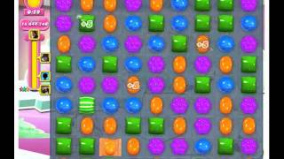 Candy Crush Highest Puan 26.7 Million