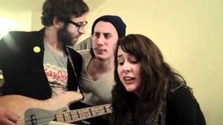 Watch Beatles The Ballad Of John And Yoko video