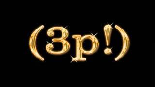 DEMOSTRAME de 3P!.wmv