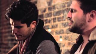 Download Lagu Dan + Shay - Have Yourself a Merry Little Christmas (Live Acoustic) Gratis STAFABAND
