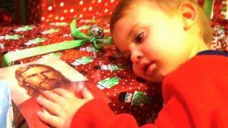 SHAYTARDS CHRiSTMAS SPECiAL 2012!