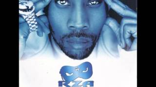 Watch Rza Chi Kung video