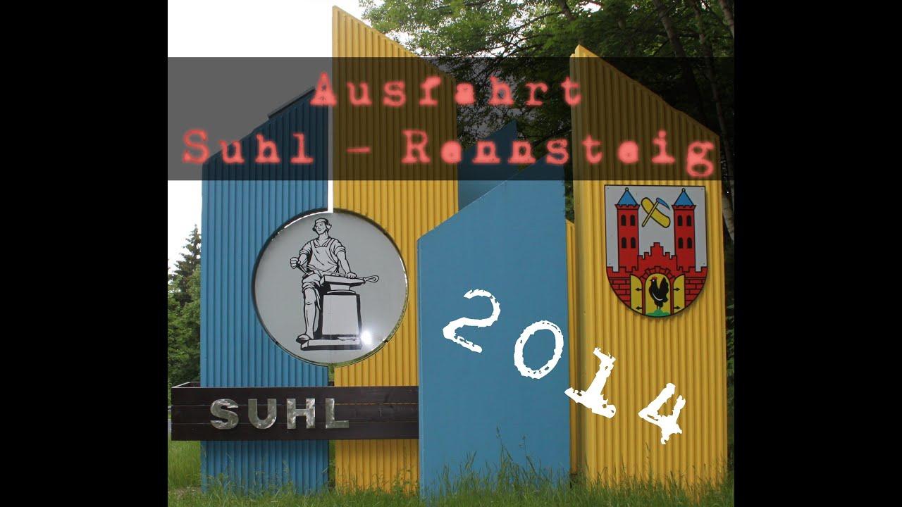 Simsontreffen Suhl/Frauenwald - 2015 - Highlights Download mp3