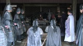 3 Emperatori Part 39