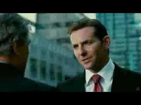 """Limitless"" ""Official Trailer"" 2011"