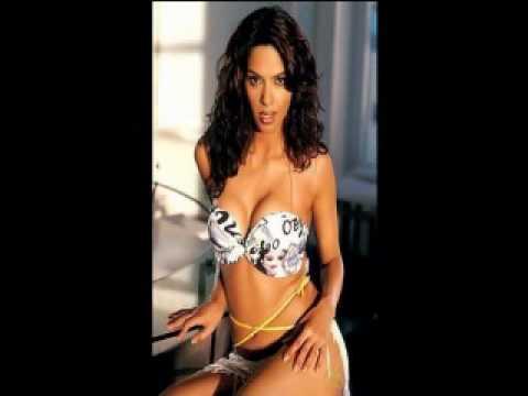 Mallika Sherawat Sexy Video video