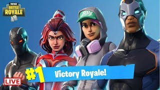 Fortnite Battle Royale UK Players Tips and Tricks