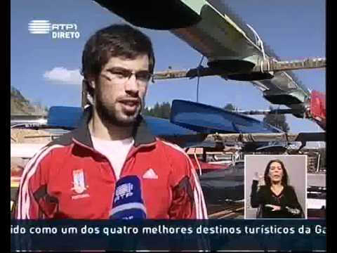 TV - Nelo Training Centers on TV