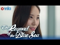 The Legend Of The Blue Sea   EP 1 | Krystal Jung Of F(x) Makes A Cameo Apperance
