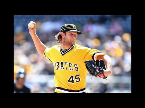 2017 Pittsburgh Pirates Team Preview, Betting Odds, Picks And 2017 Predictions