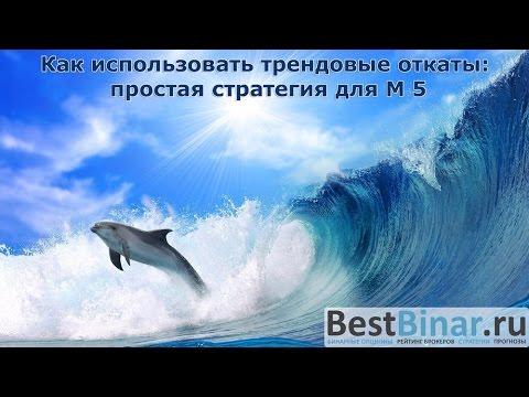 Форум стратегия тс рыбалка для бинарных опционов