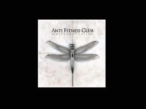 Anti Fitness Club - Lesz Ami Lesz