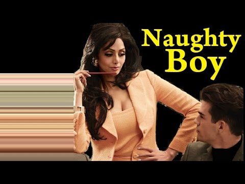Hot teacher Sridevi helps out her student...