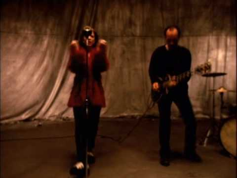Garbage - Vow