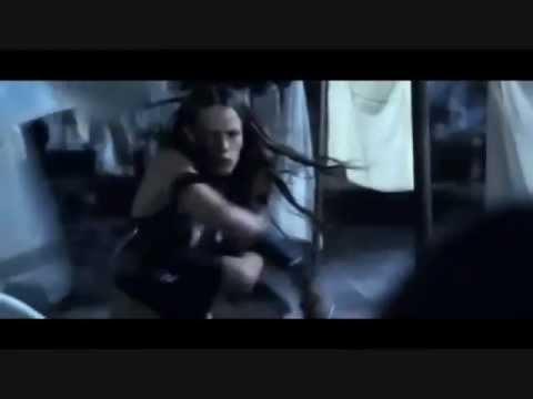 Elektra Natchios [Breaking The Harbit]