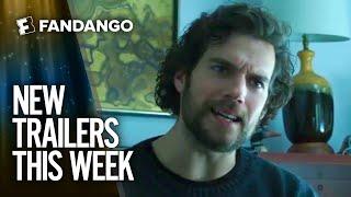 New Trailers This Week | Week 30 | Movieclips Trailers