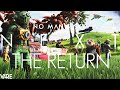 No Man S Sky NEXT TRAILER This Changes Everything The Glorious Return Of No Man S Sky NMS NEXT mp3