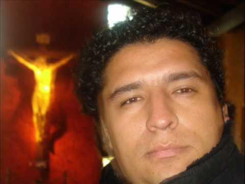 JOSE ALFREDO JIMENEZ VIEJOS AMIGOS PANCHO BALBUENA MEDINA PARA MANUEL CORTES Y FAMILIA