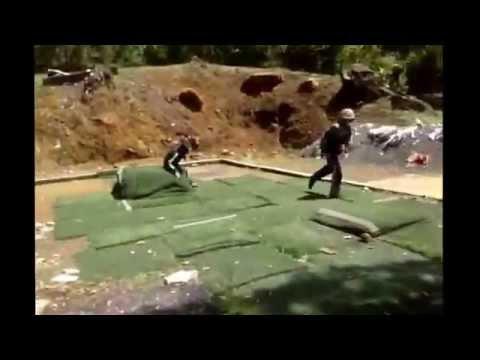 Los mejores saltos #2