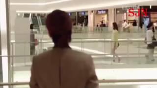 Mohabbat barsa de na  to swan  aya  hai  15 9 2017  hit  song  💝💝💝