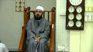 care does prove the love- By Qari Hanif Dar,19/10/2012