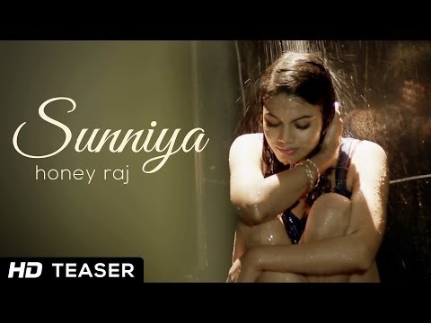 Honey Raj | Official Song Teaser sunniya Sunniya | New Punjabi Songs 2014 video
