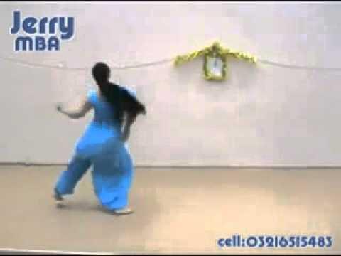 mara Ae Te Mara Sahi Yaar video