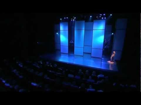 Concert Ruth Jacott op MENT - zondag 03 februari 2013 om 13u