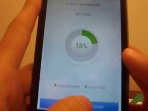 Haz mas rapido tu dispositivo android!!