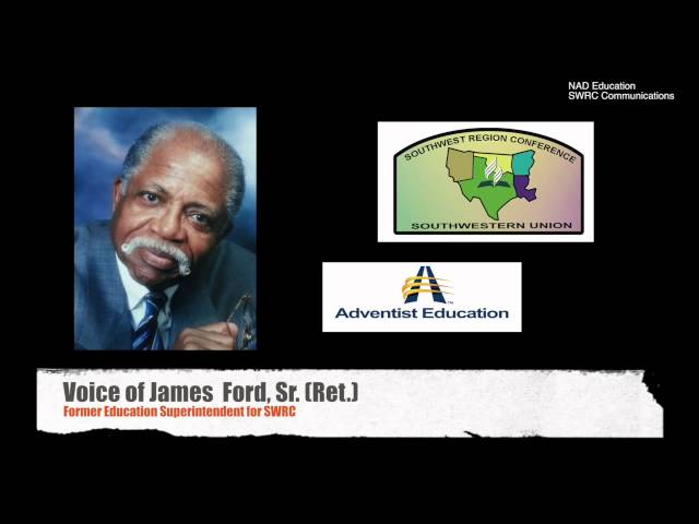 7_Ford-McCoy on the future of Adventist Education in SWRC
