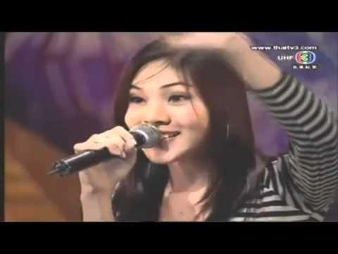 Tajska niespodzianka w Mam Talent [NAPISY PL]