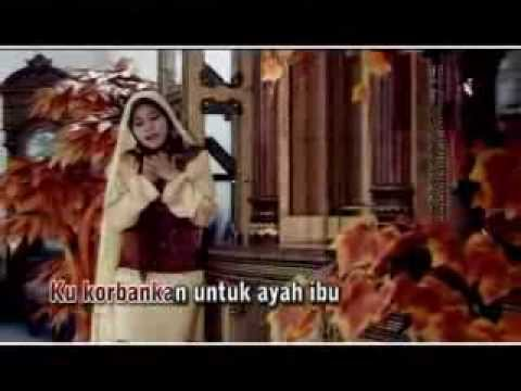 Mba Waffiq Sayank (Jasa Ayah Bunda)