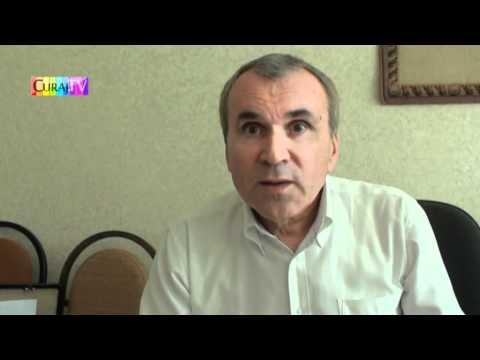 "CCCEC a deschis un dosar penal pe cazul ""Maturinol"""