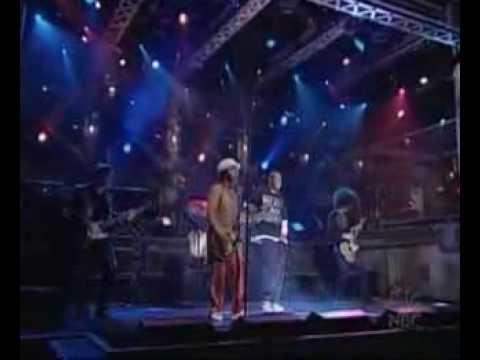 Jay-Z - Guns & Roses