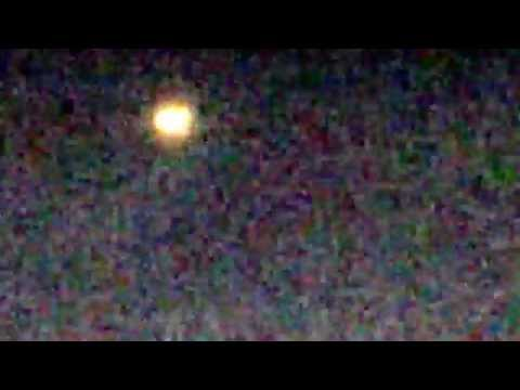 Part 1:The Twinkling Star and the Glowing Moon