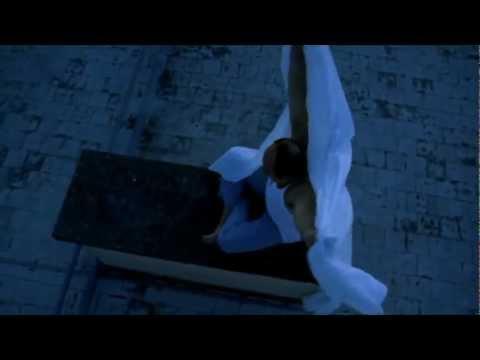 """Tratto dal film """"Manuale D'Amore 2 (Capitoli Successivi)"""" 2007 Soundtrack: Elisa - Eppure Sentire (Un Senso Di Te) [Unplugged Version]"""