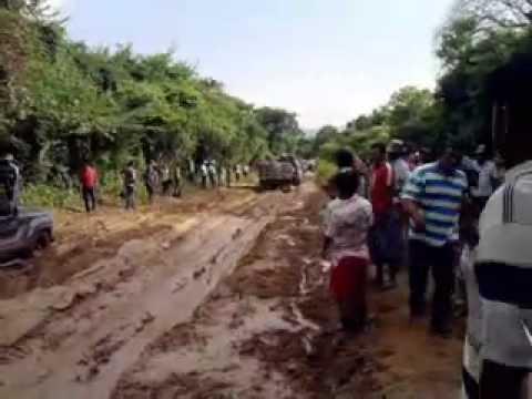 Tus vídeos  La Frontera y el Contrabando.mp4