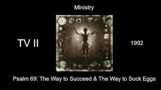 Watch Ministry Tv Ii video