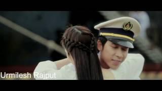 download lagu Ashq Na Ho -korean Mix  Love Story Of gratis