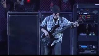 Watch Dave Matthews Band Shake Me Like A Monkey video