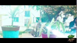 Tomake Chai Full Song Official Music Video HIGH