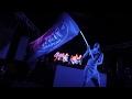 Dim Mak 20th Anniversary SoCal Edition feat. Migos   Huntington Beach