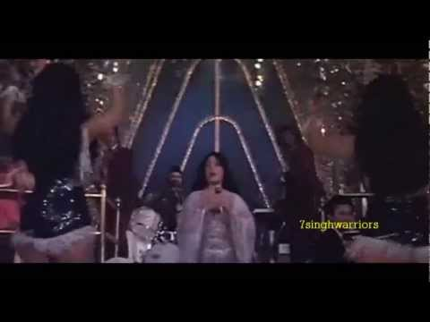 pyar Karne Wale: Shaan शान شان 1980  *amitabh Bachchan*  7sw. video